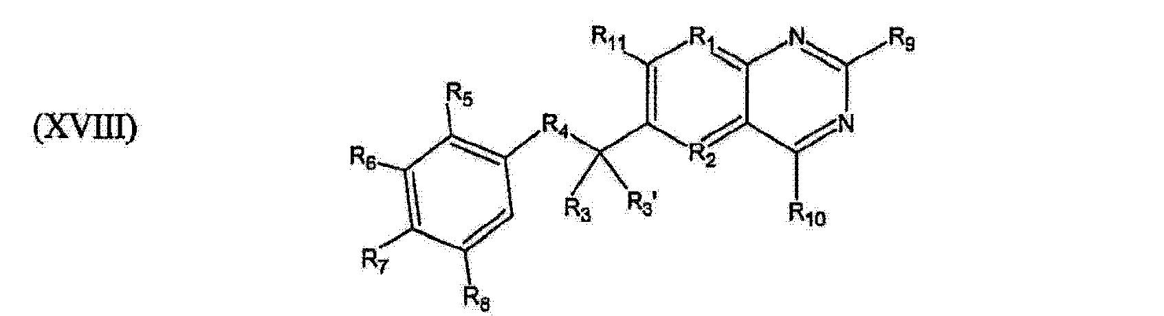 Figure CN104174071AD00741
