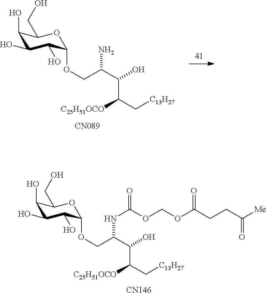 Figure US09764037-20170919-C00088