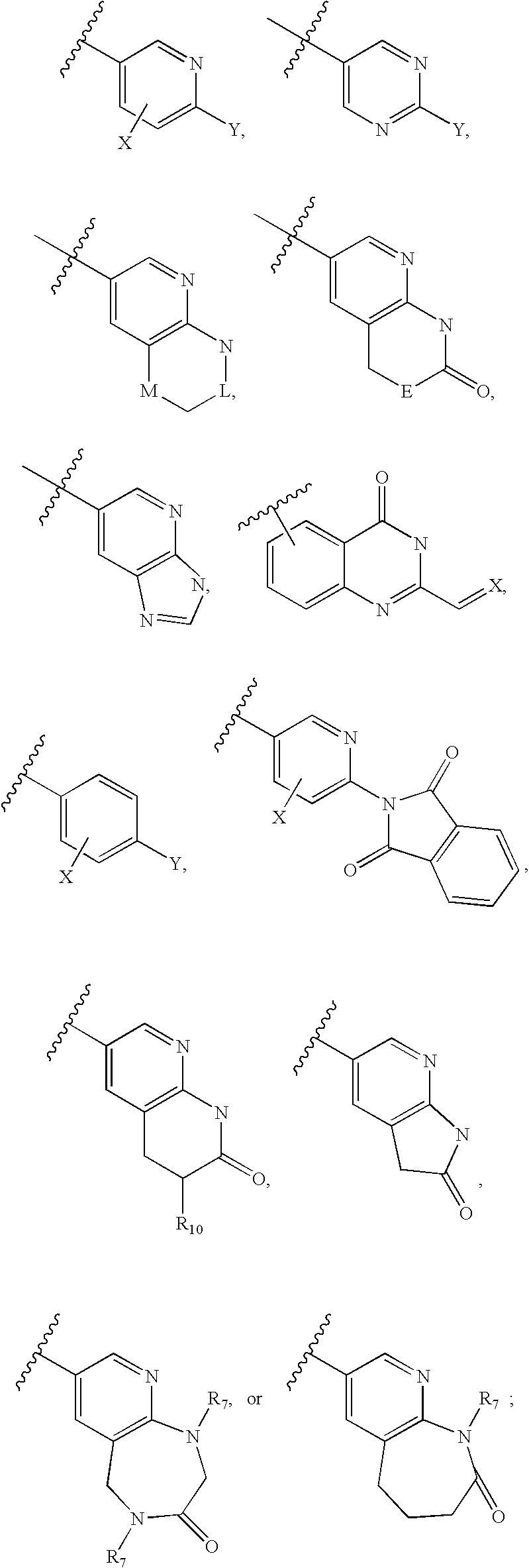 Figure US07879872-20110201-C00023