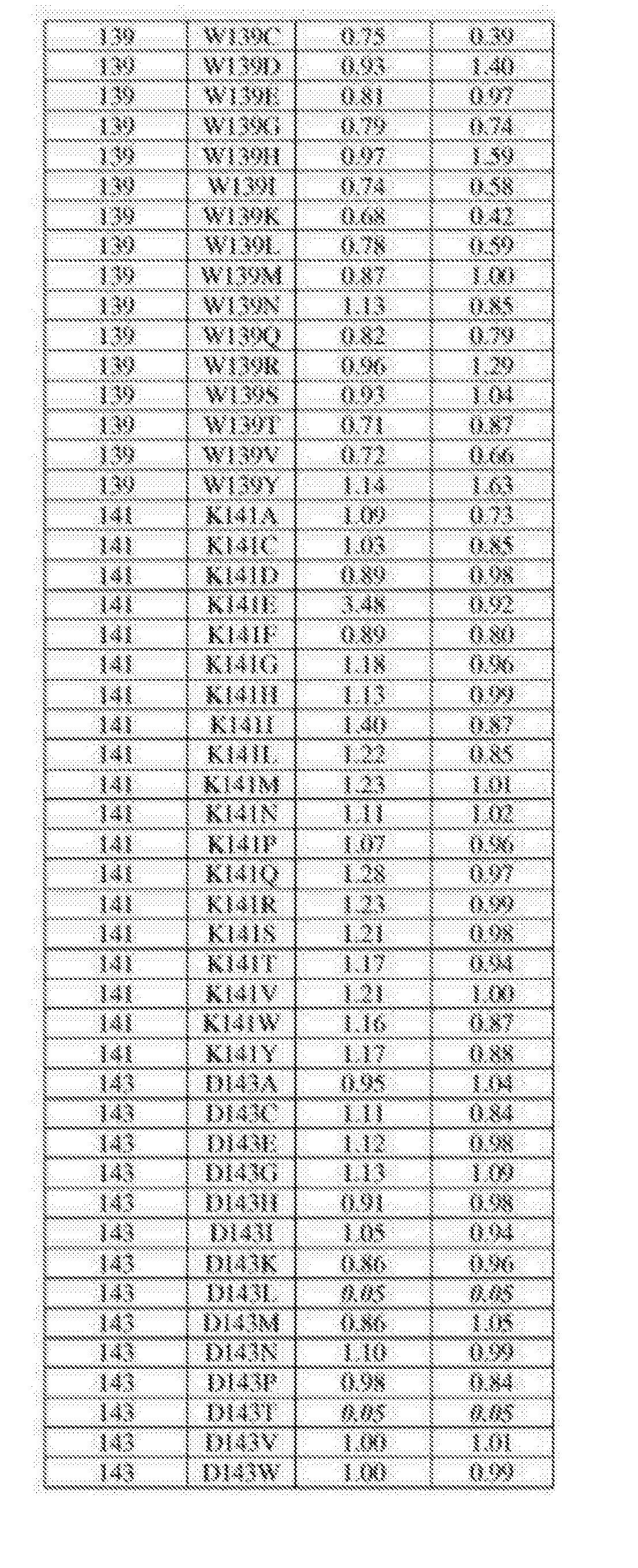 Figure CN105483099AD01451