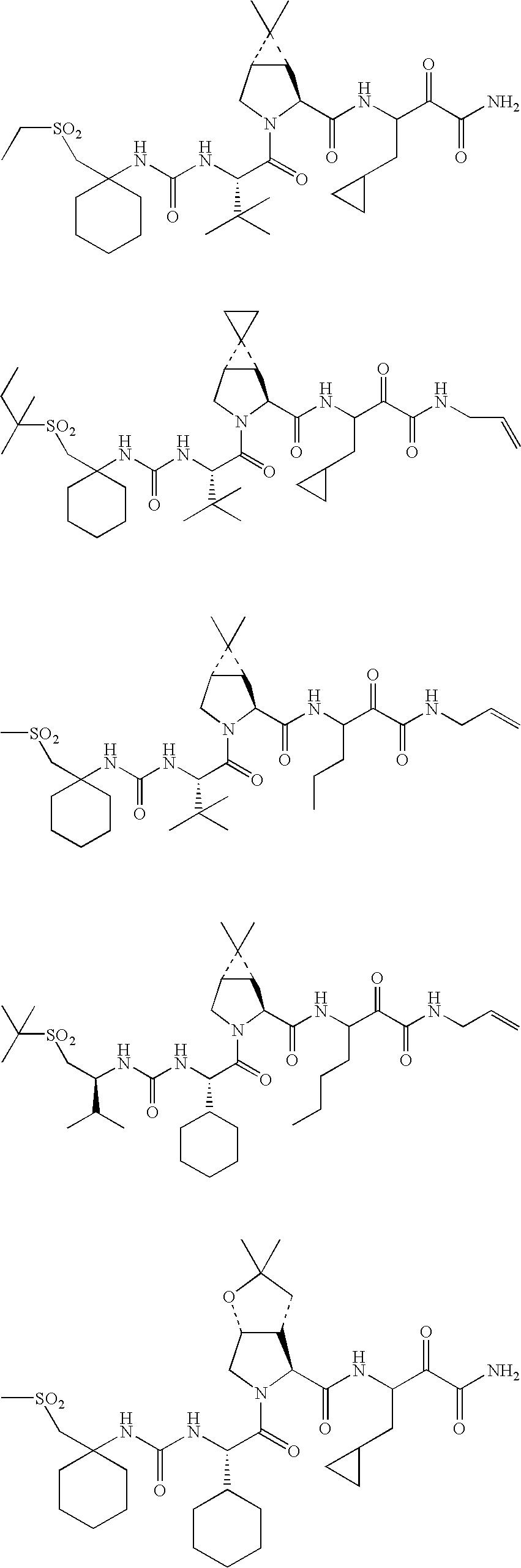 Figure US20060287248A1-20061221-C00469