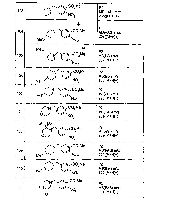 Figure CN101835764BD00561