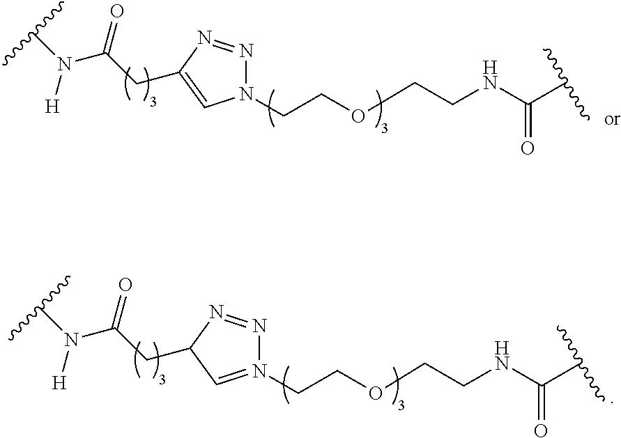 Figure US09902986-20180227-C00023