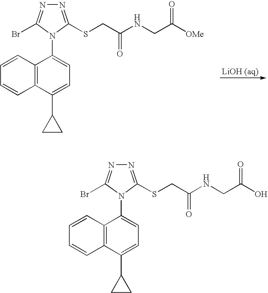 Figure US08242154-20120814-C00094