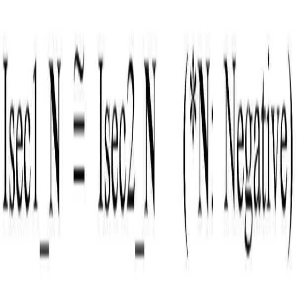 Figure 112010081890731-pat00002