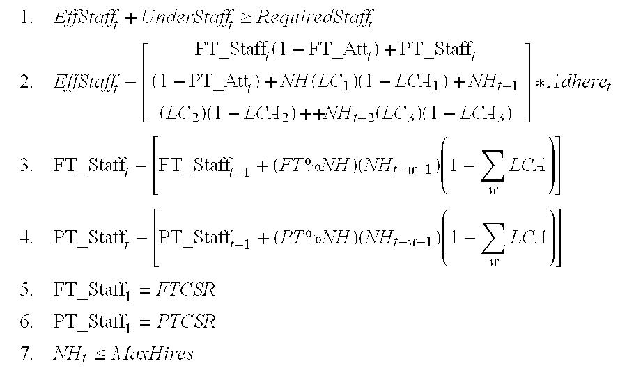 Figure US20020184069A1-20021205-M00002