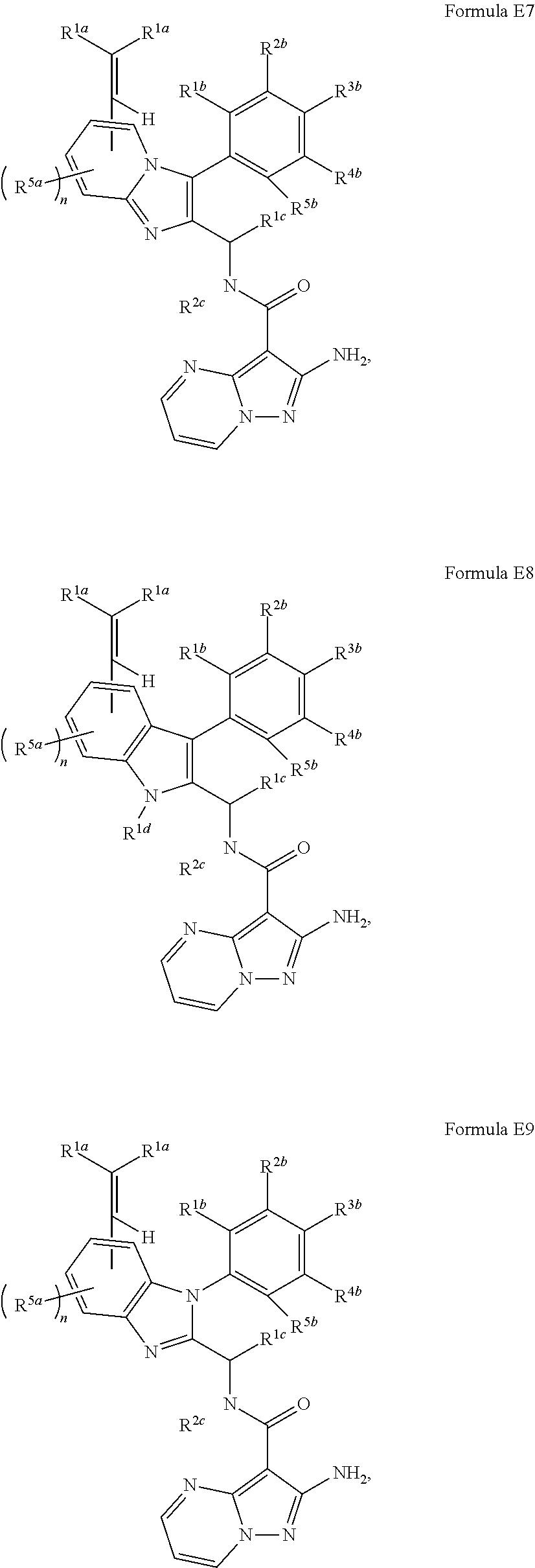 Figure US09708348-20170718-C00078