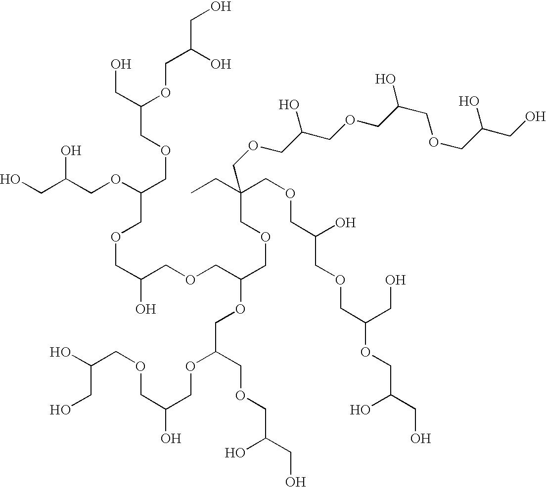Figure US20060014850A1-20060119-C00010