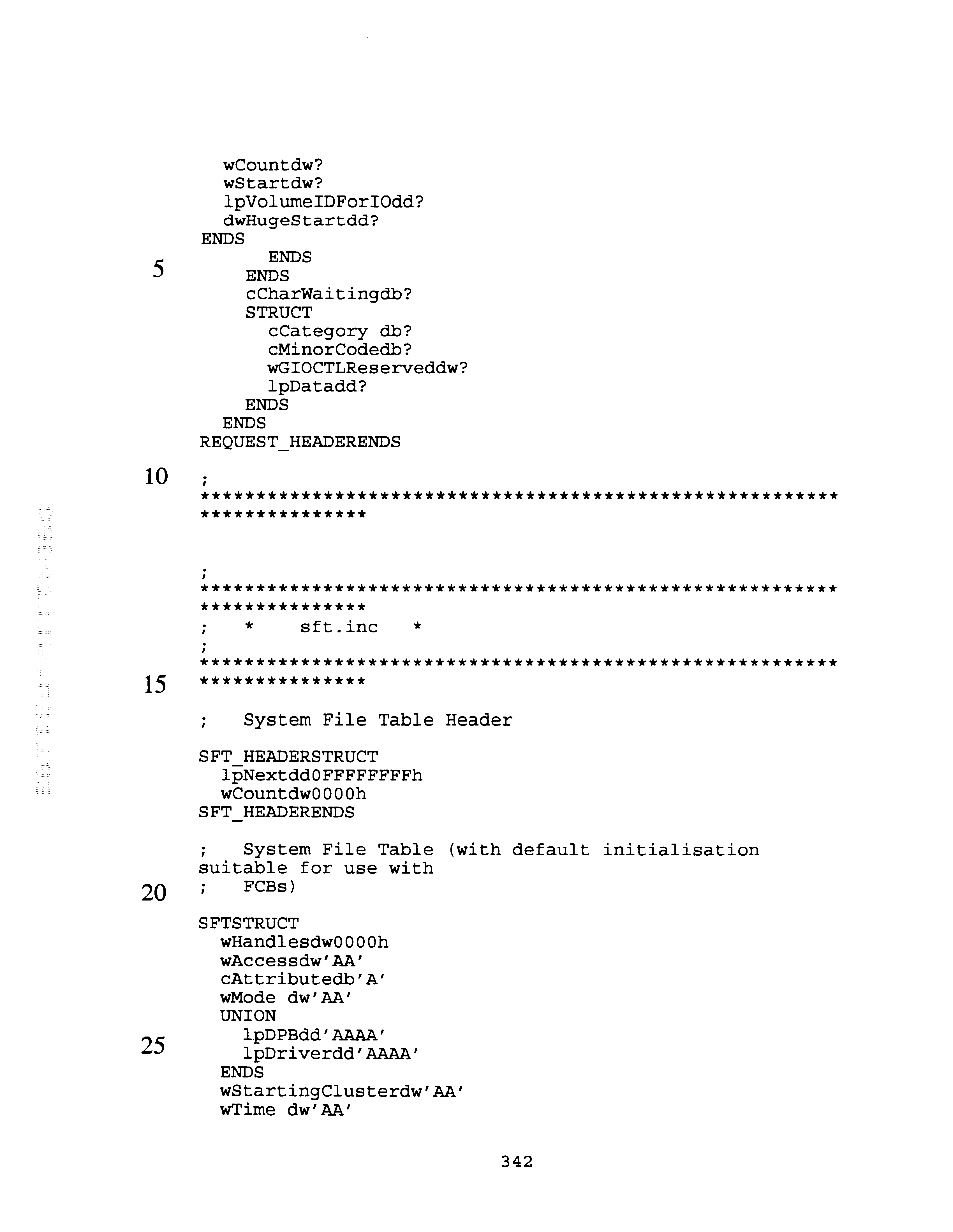 Figure US06507914-20030114-P00302
