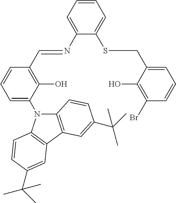 Figure US09150676-20151006-C00045