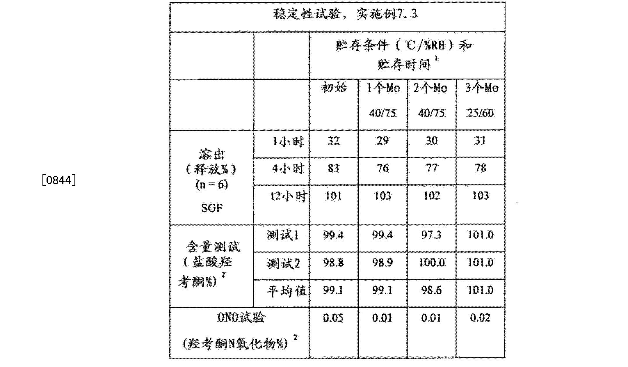 Figure CN102657630BD00732
