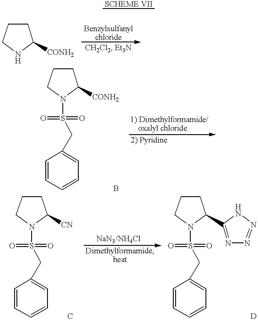 Figure US06337340-20020108-C00034