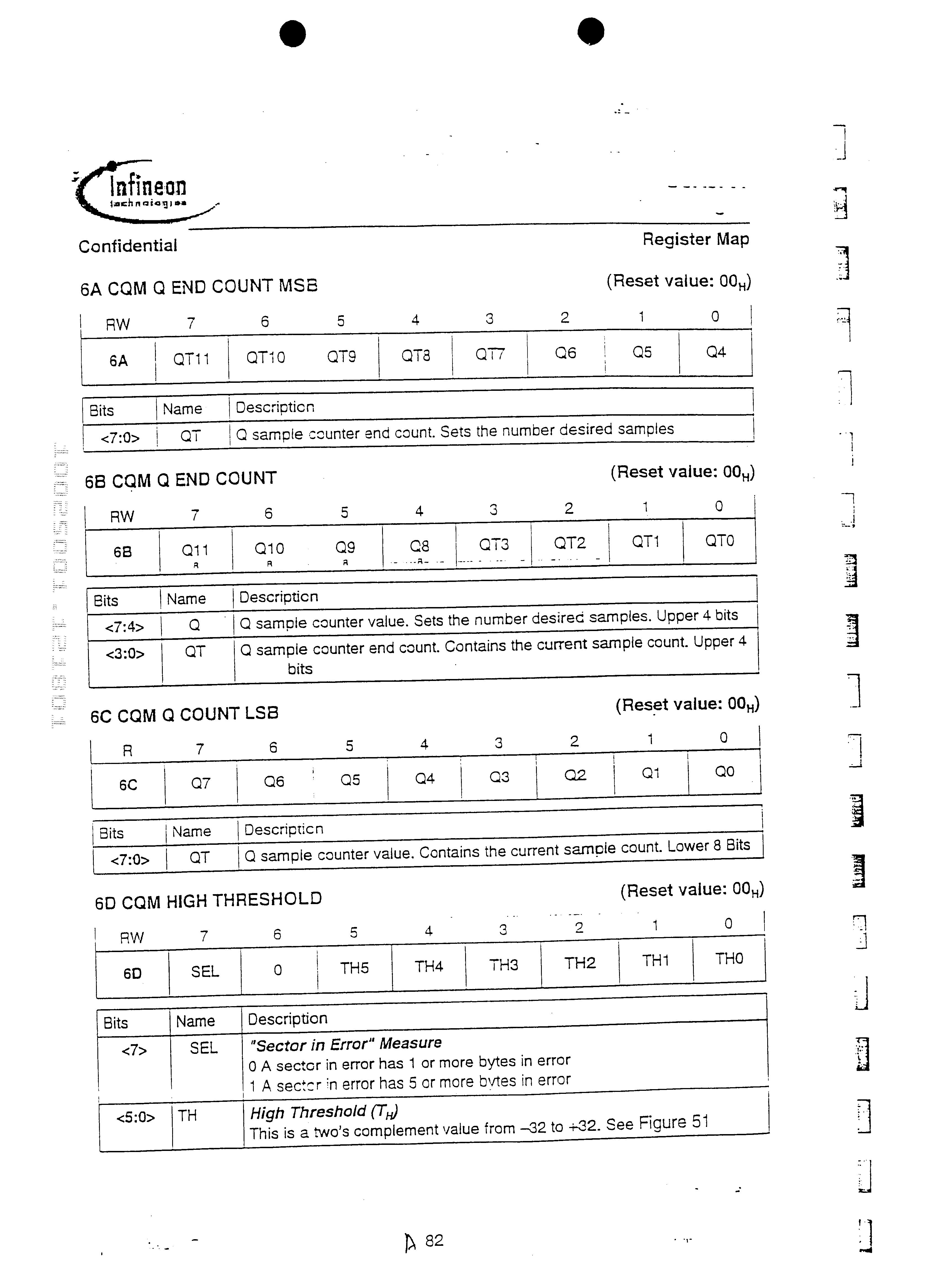Figure US06594094-20030715-P00085