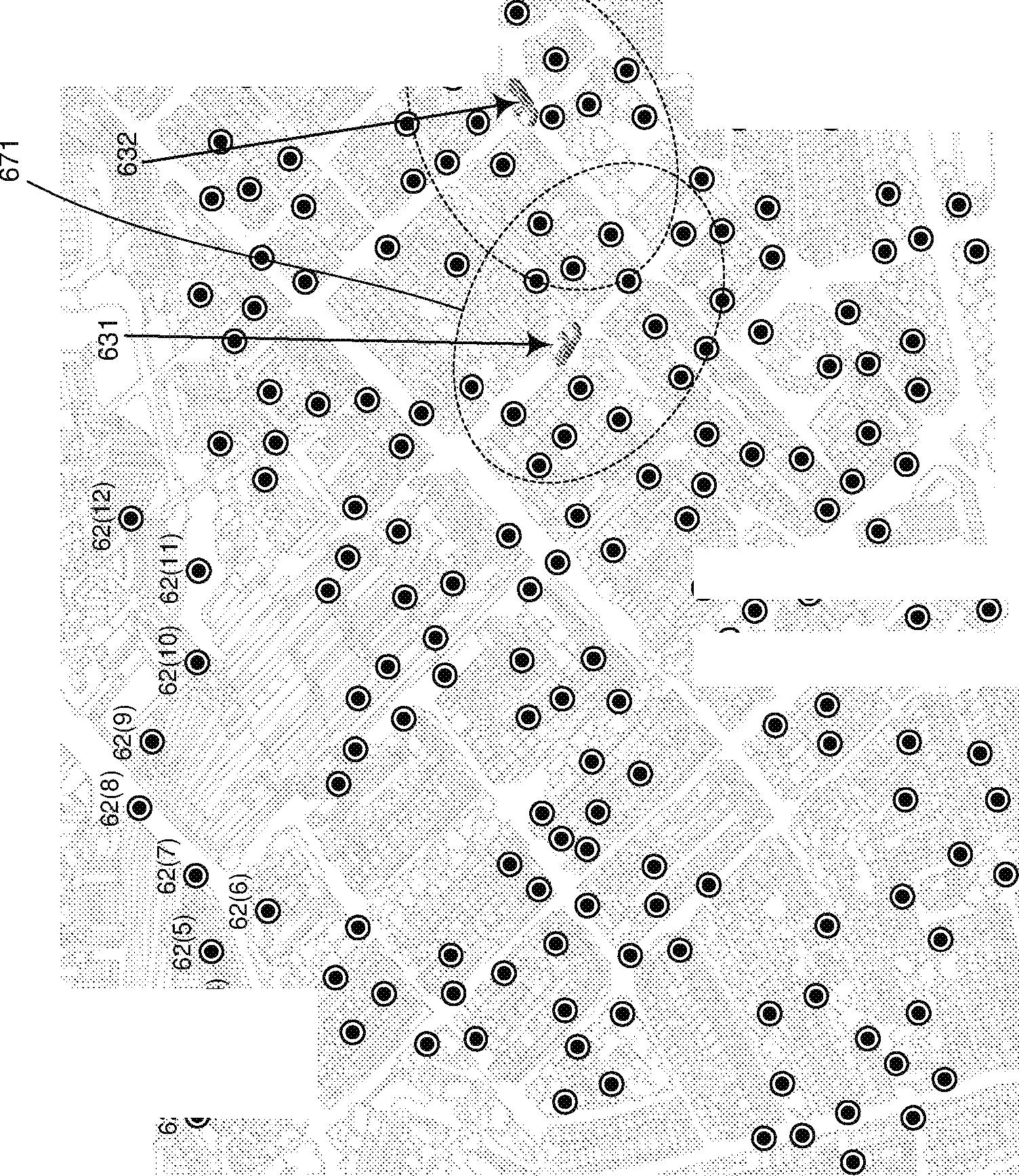 Figure GB2552241A_D0004
