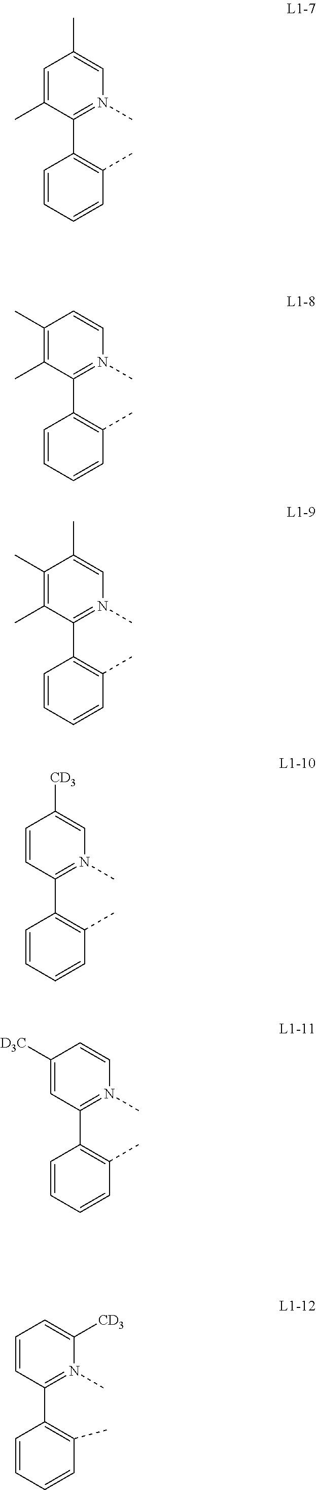 Figure US10074806-20180911-C00044