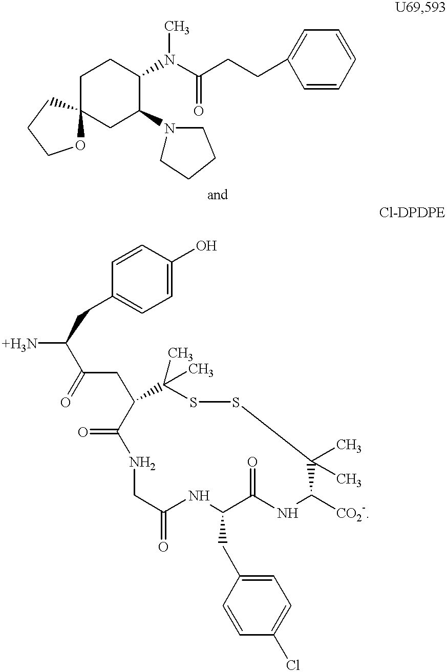 Figure US06284769-20010904-C00010