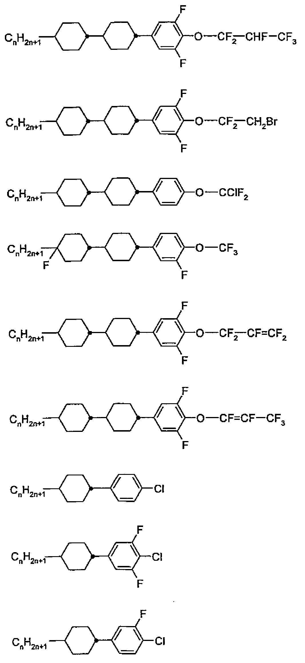 Figure 112013043259540-pct00104
