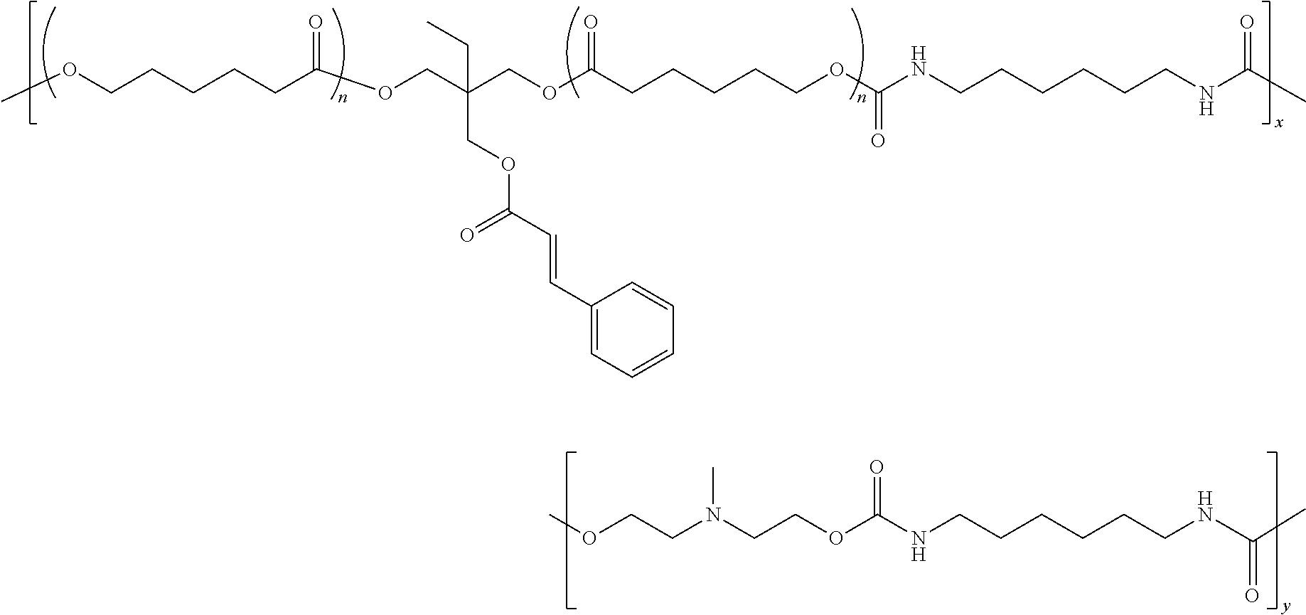 Figure US08980057-20150317-C00001