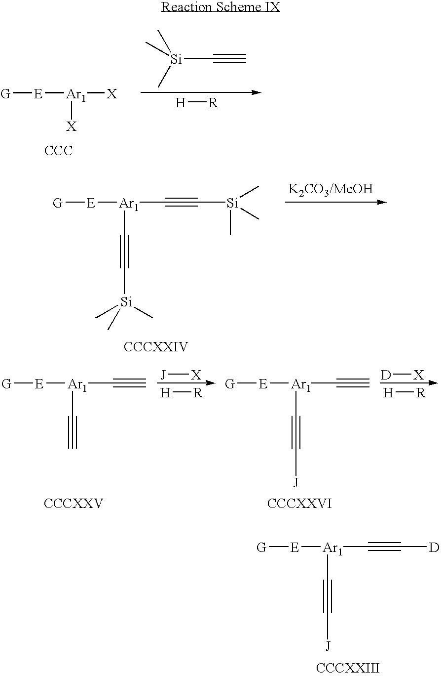Figure US07192657-20070320-C00053