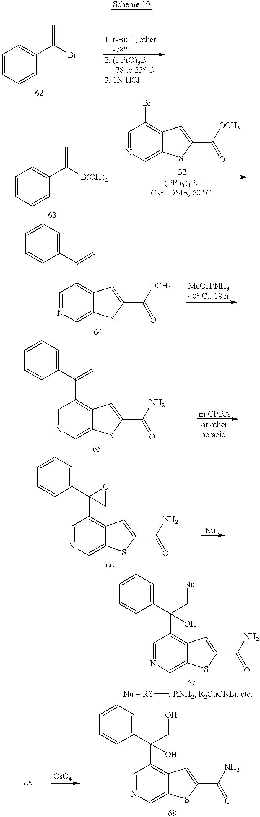 Figure US06232320-20010515-C00022