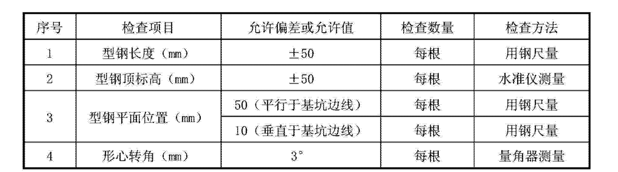 Figure CN203475440UD00071