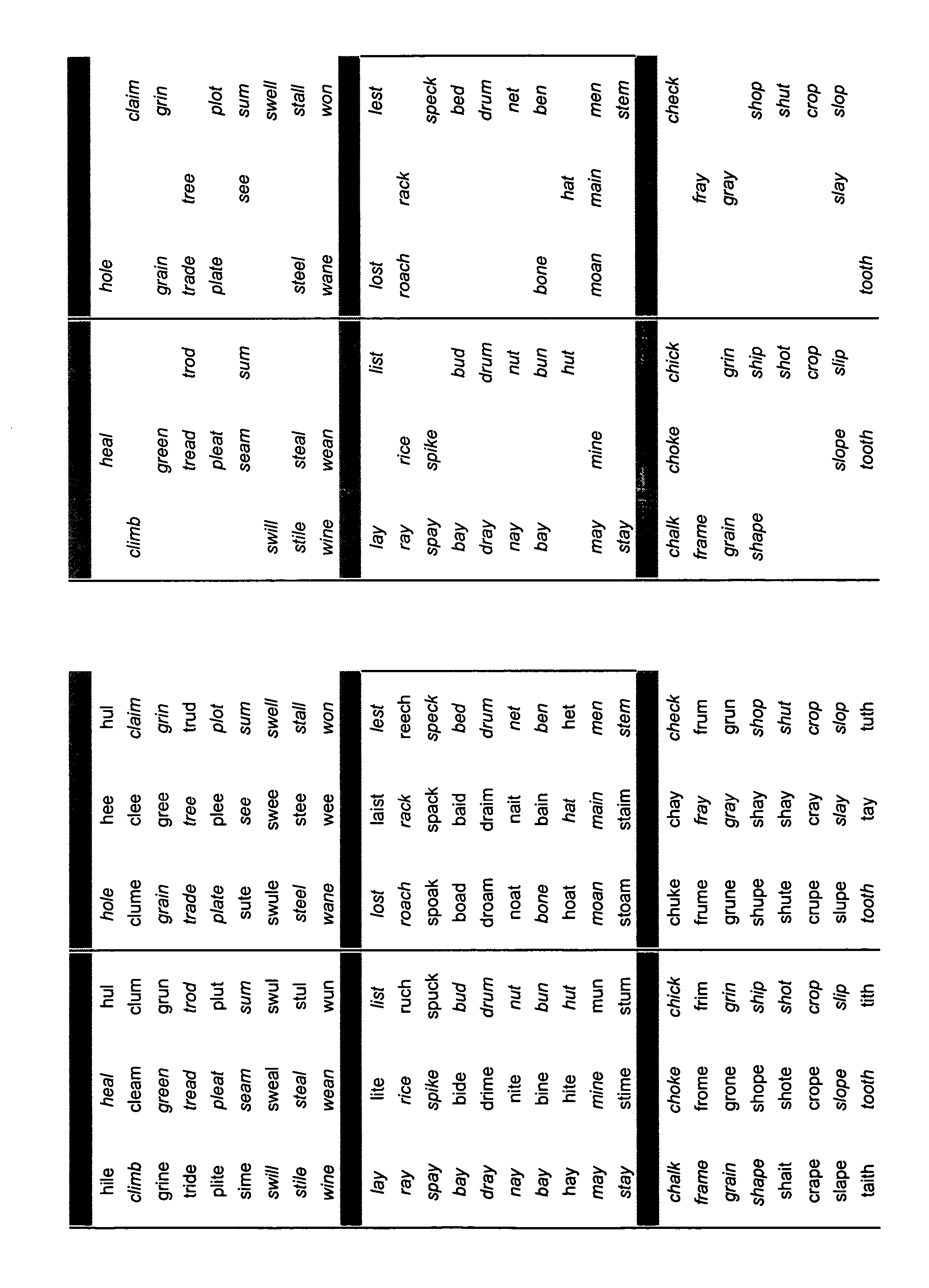 Figure US20050153263A1-20050714-P00095