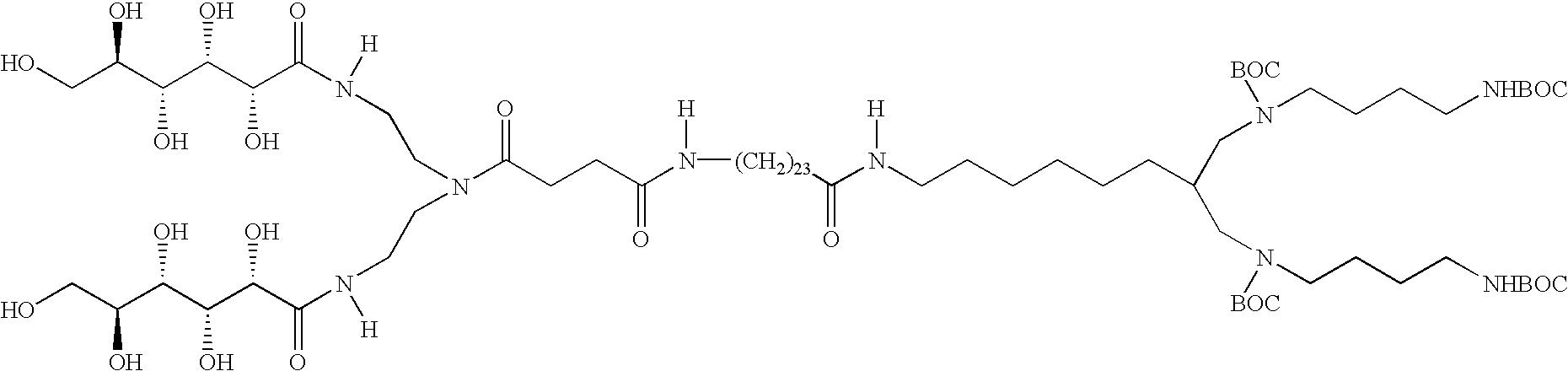 Figure US06583301-20030624-C00090