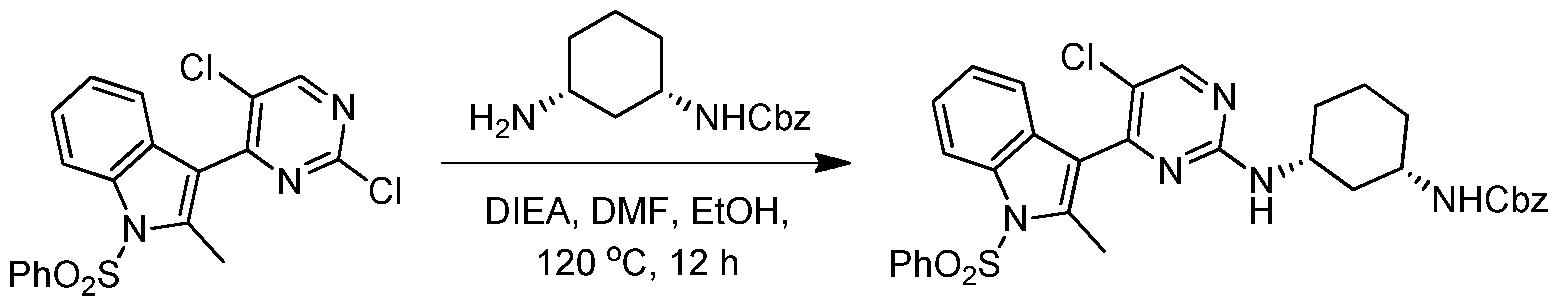 Figure imgf000214_0002