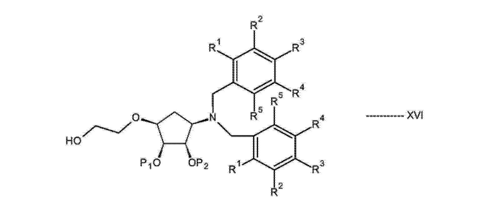 Figure CN103429576AD00361