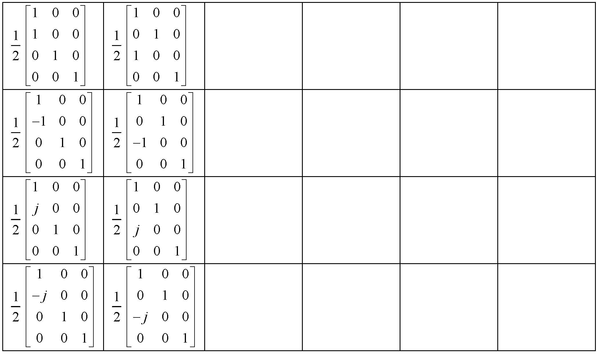 Figure 112010009825391-pat00158