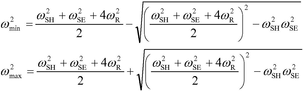 Figure 112011079359111-pct00007