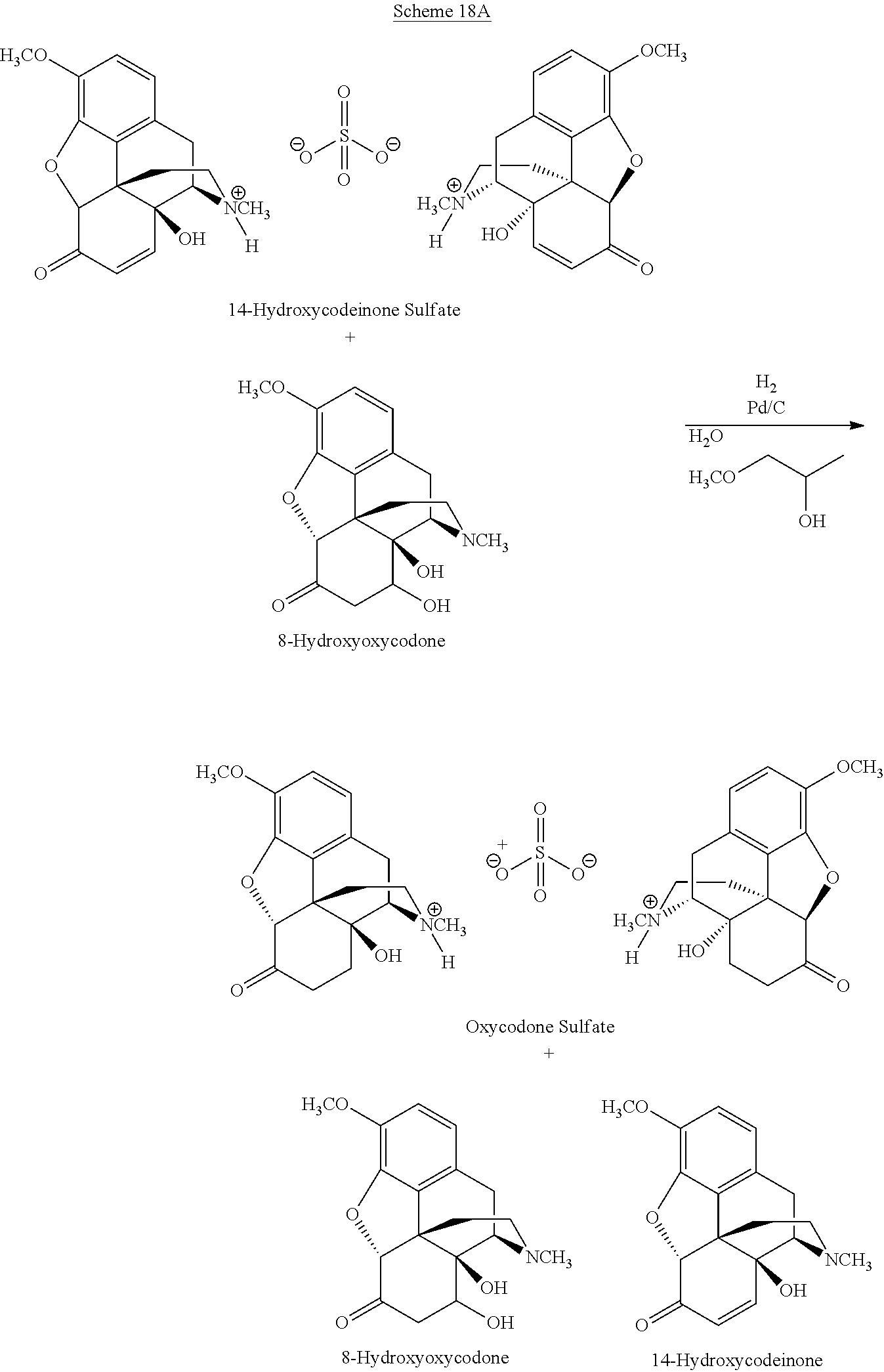 Figure US10202396-20190212-C00043