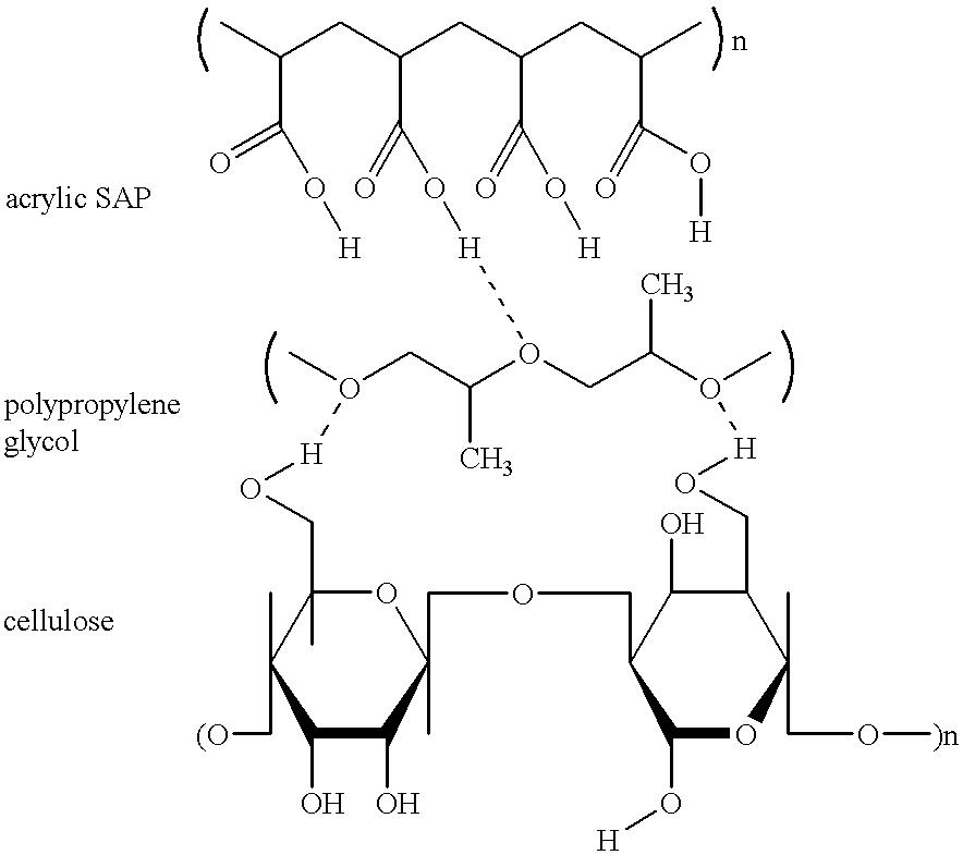 Figure US06340411-20020122-C00003