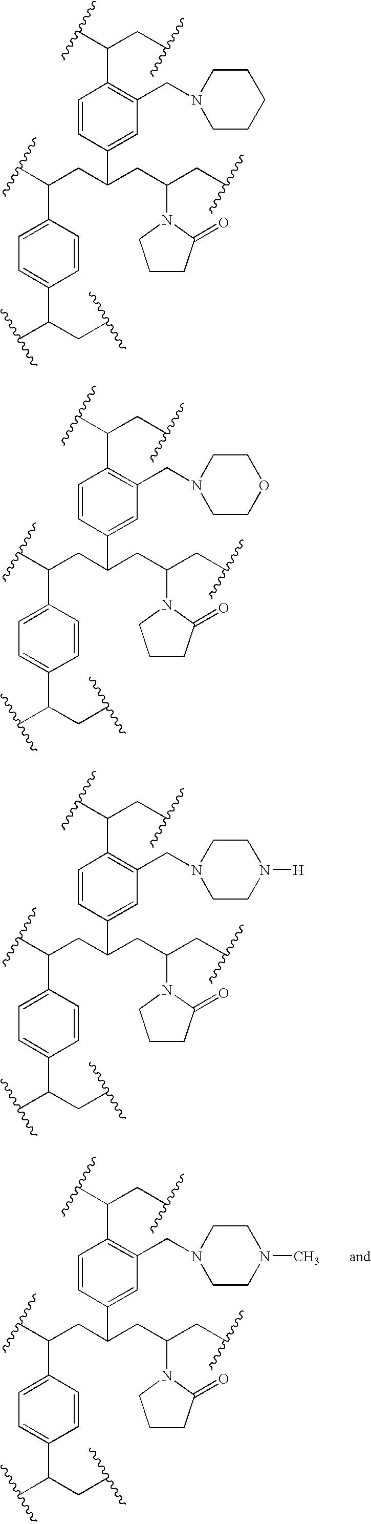 Figure US08197692-20120612-C00008