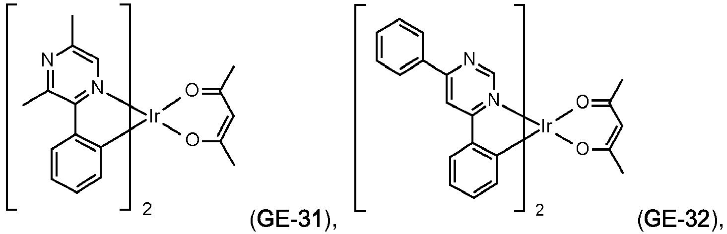 Figure imgb0823