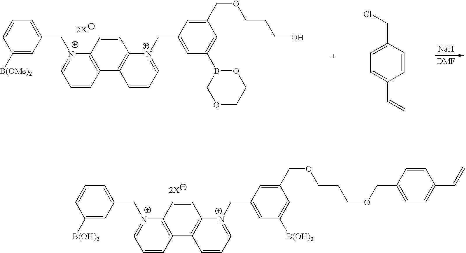Figure US20060083688A1-20060420-C00024
