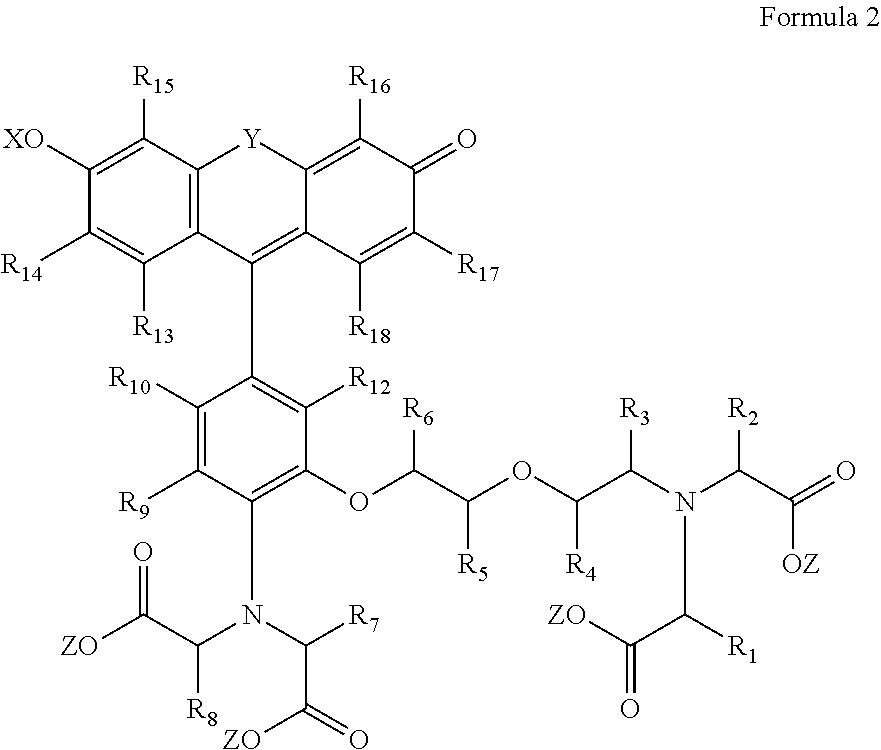Figure US09810700-20171107-C00221
