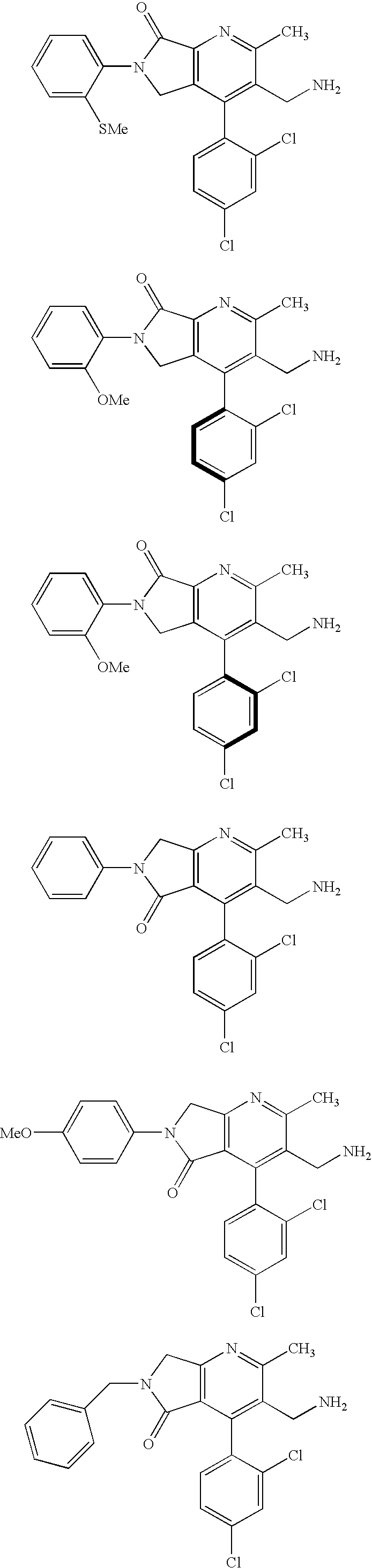 Figure US07521557-20090421-C00305