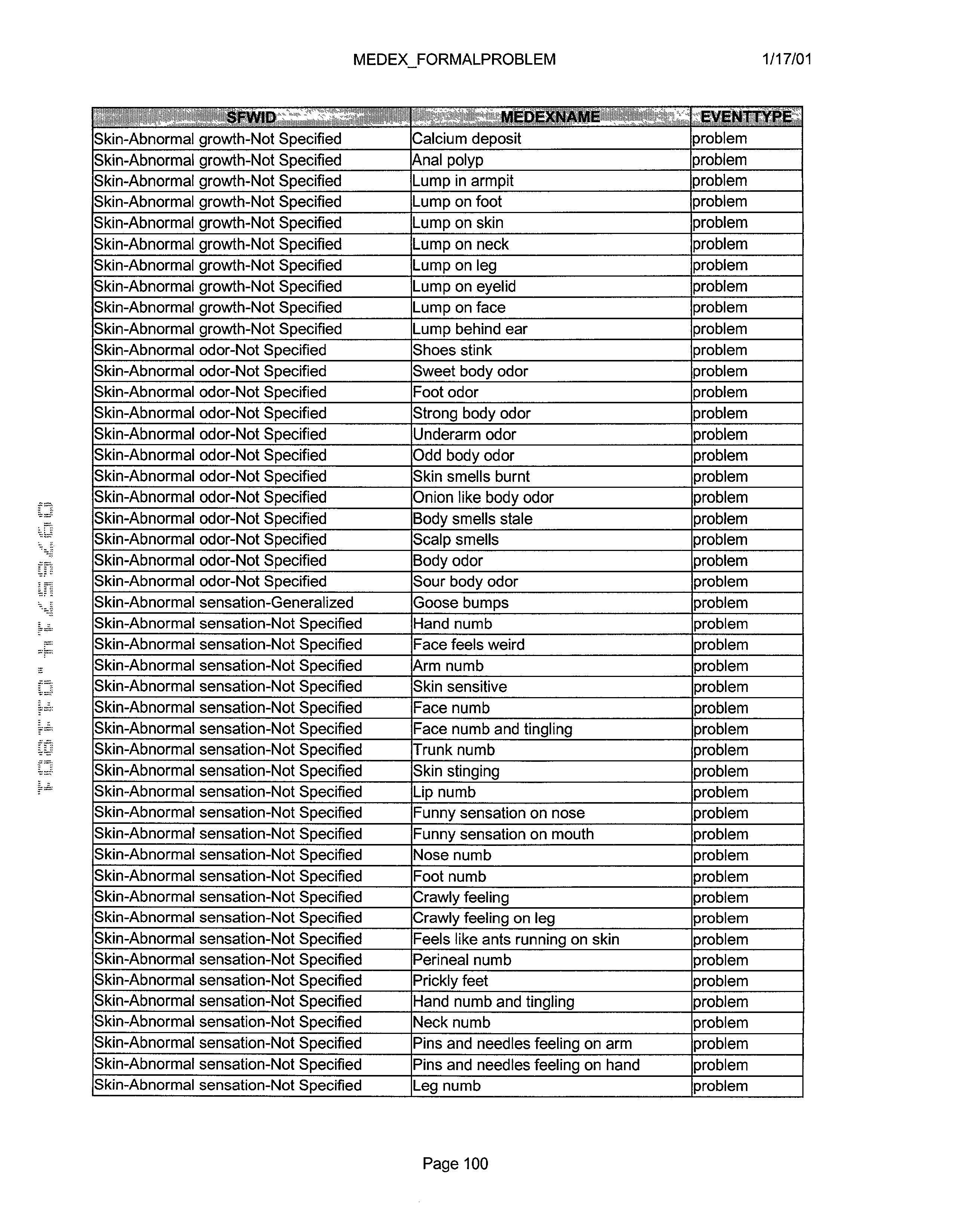 Figure US20030061072A1-20030327-P00829