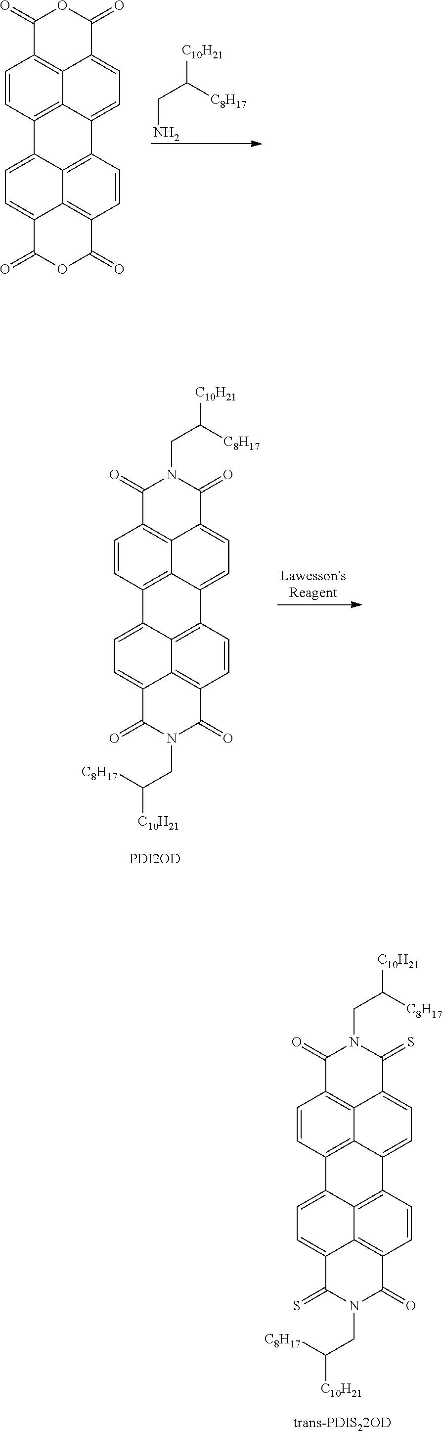 Figure US08440828-20130514-C00070