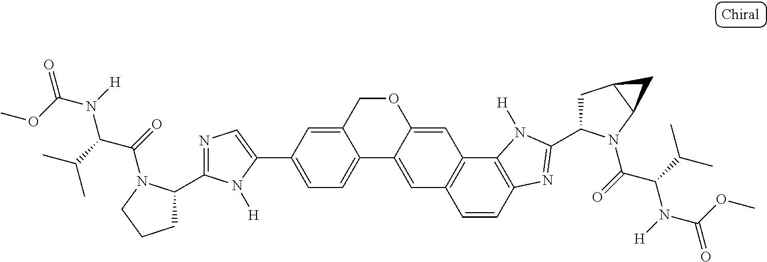 Figure US08921341-20141230-C00174