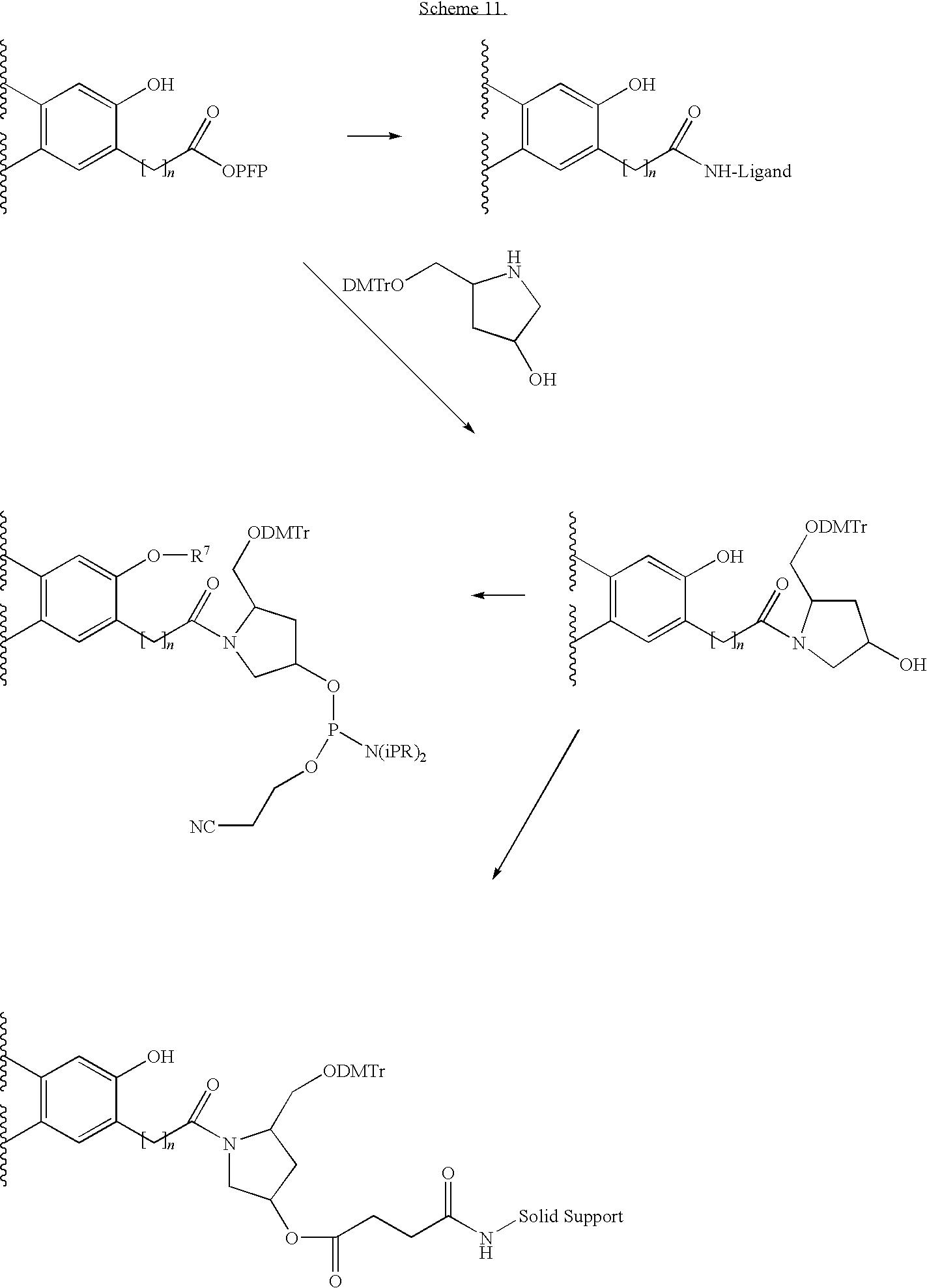 Figure US07541454-20090602-C00045