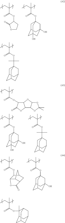 Figure US08071272-20111206-C00082