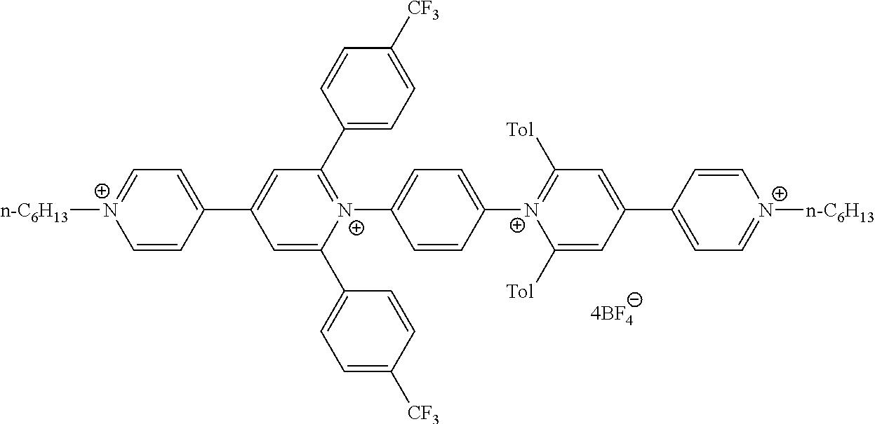 Figure US09785030-20171010-C00090