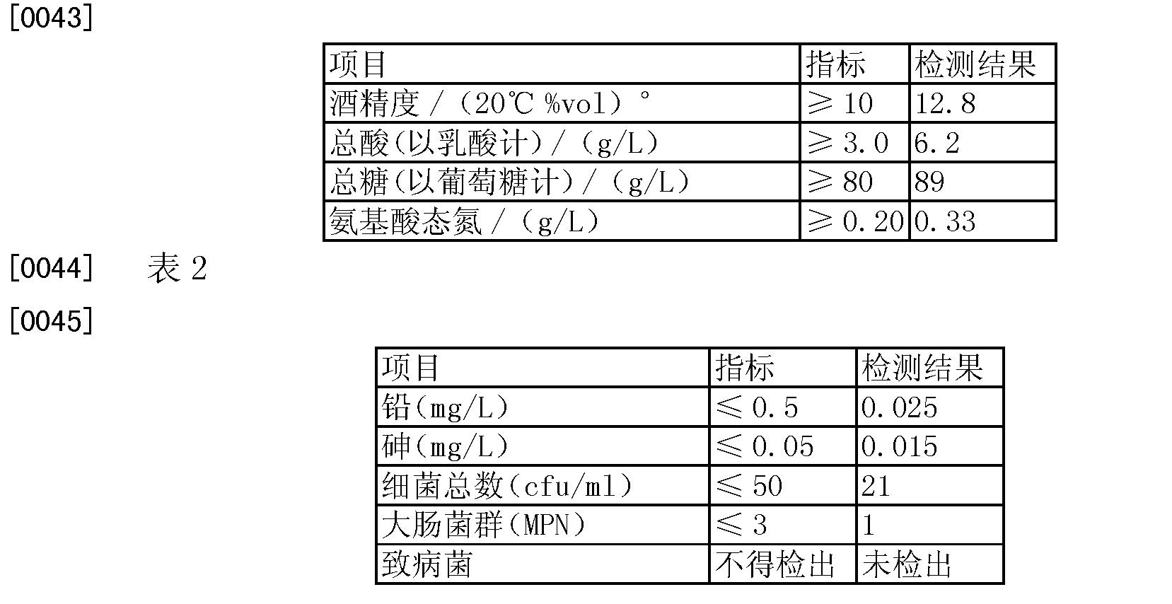 Figure CN103215162BD00051