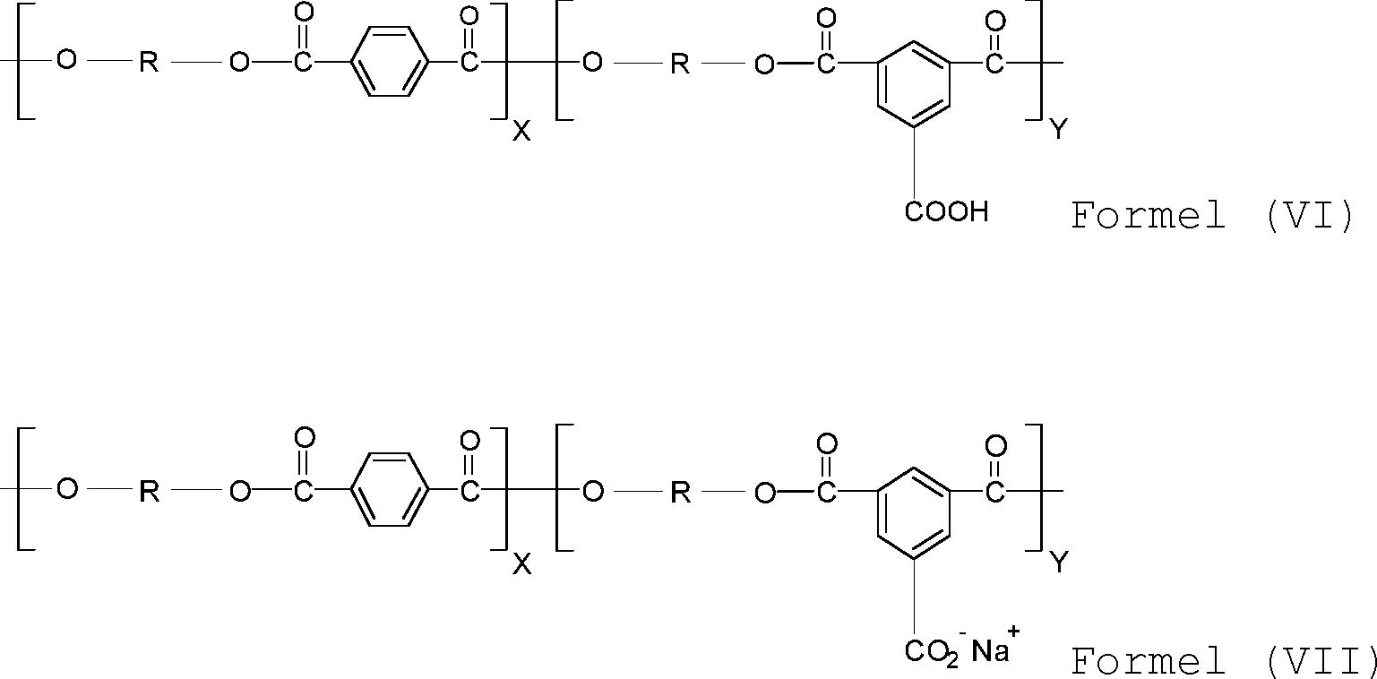 Figure 00240001