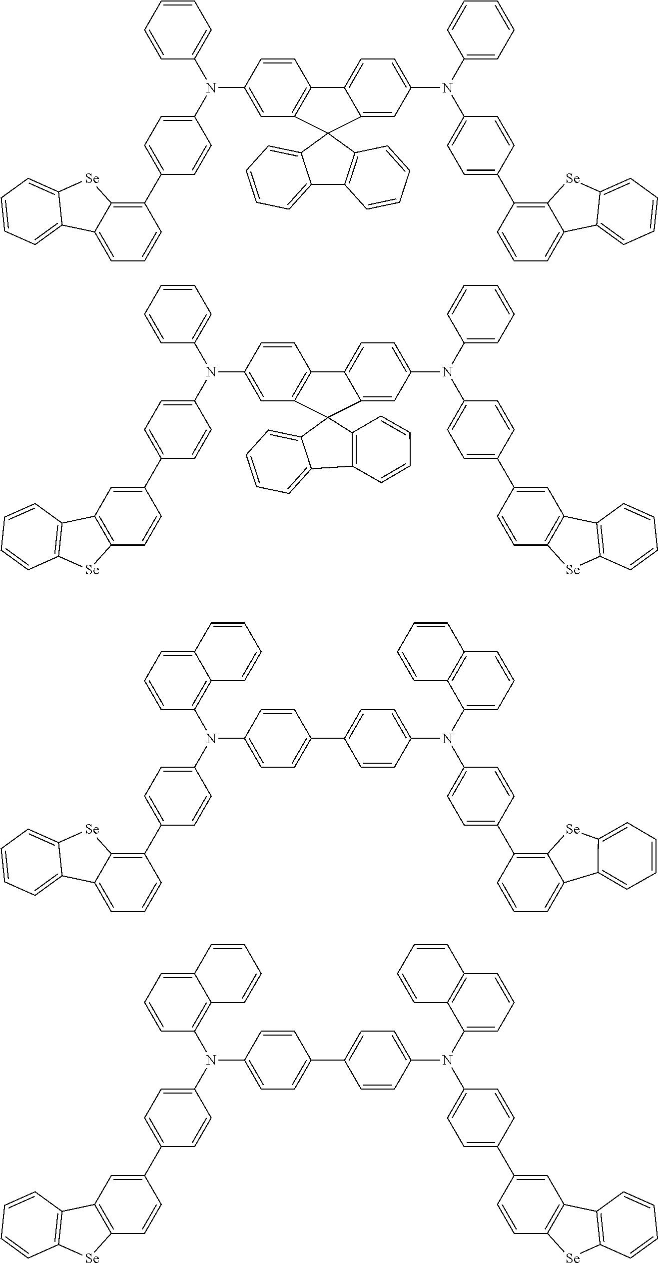 Figure US09455411-20160927-C00016