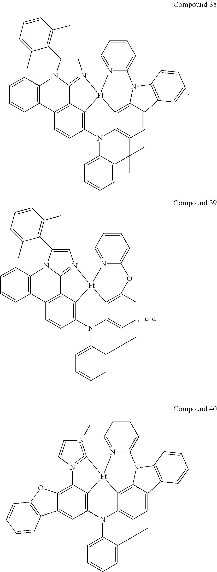 Figure US09312505-20160412-C00050