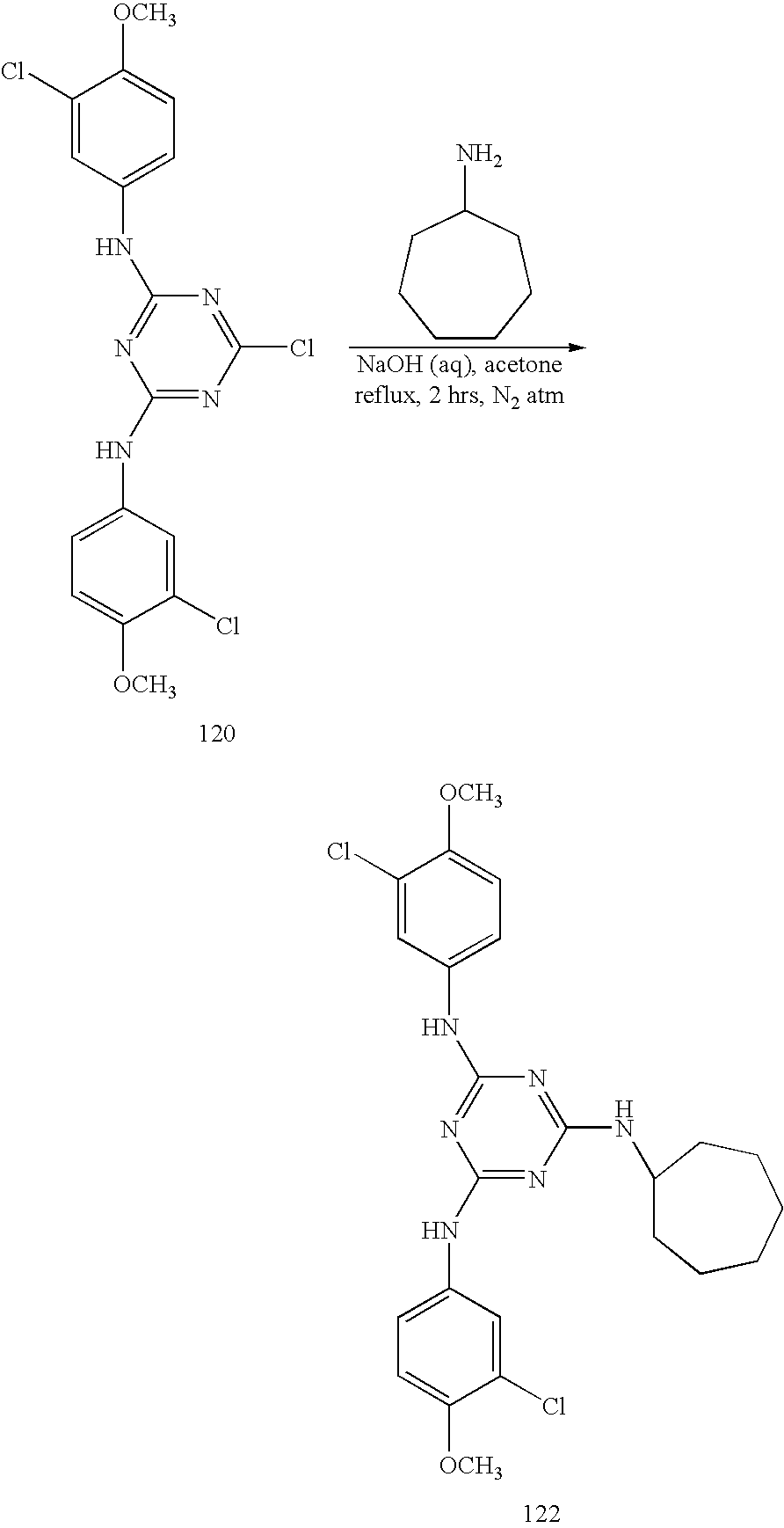 Figure US20050113341A1-20050526-C00152