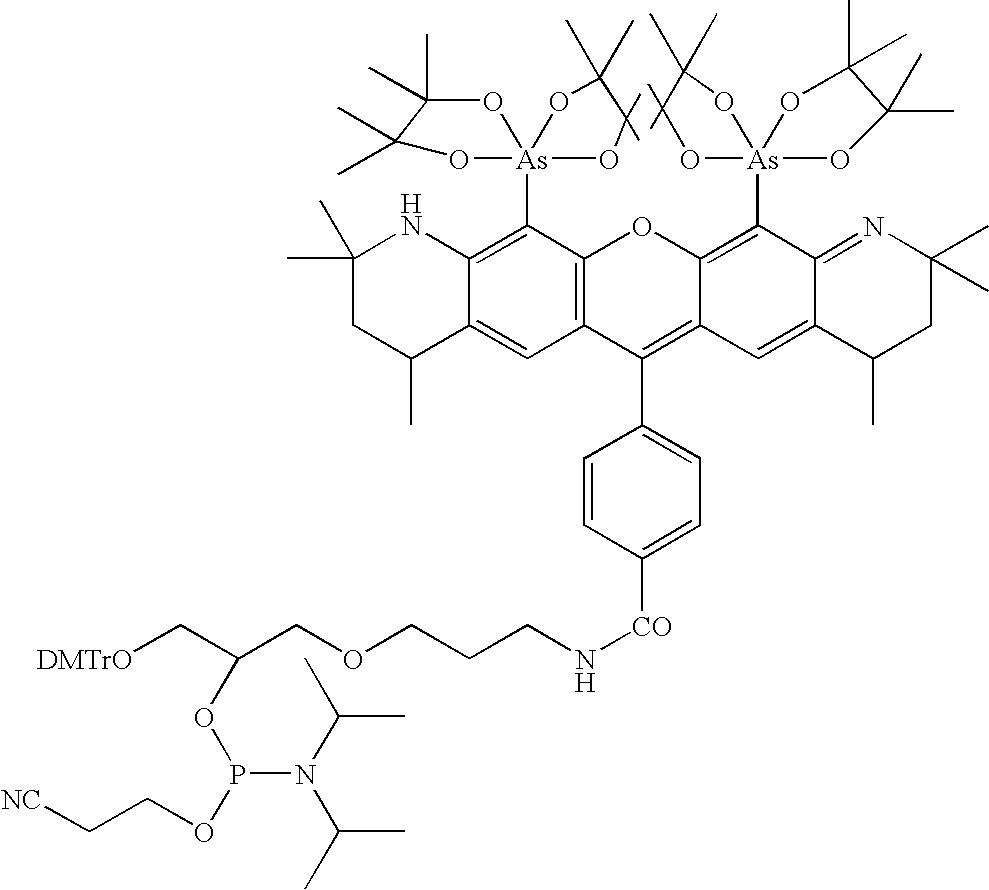 Figure US07799926-20100921-C00023